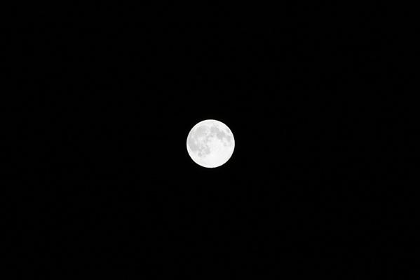 満月_f0146493_12495046.jpg