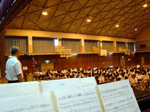 三次コンサート2つ_a0047200_11355334.jpg