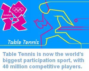 世界で最も脳の健康に良いスポーツって何だか知ってます?_b0007805_0592100.jpg