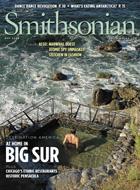 2010 Smithsonian Magazine Museum Day_b0007805_13535951.jpg