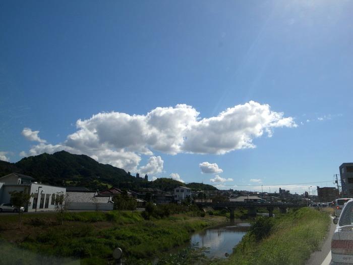 落合橋あたり_c0116915_22522785.jpg