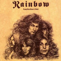 Rainbow 「Long Live Rock \'n\' Roll」 (1978)_c0048418_9321613.jpg
