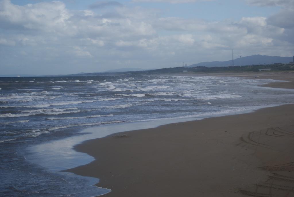 ハワイに行って来た!_c0132732_934112.jpg