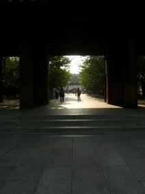 靖国神社_c0198232_22391884.jpg