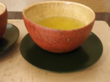 井内素  陶展 その4_b0132442_16304743.jpg