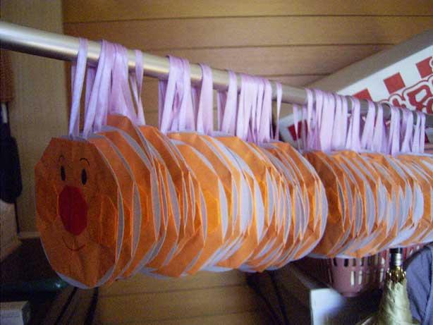 ハート 折り紙 : 折り紙 メダル アンパンマン : koubouyume.exblog.jp