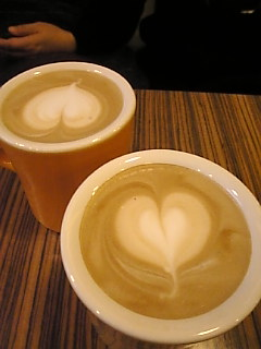 SweetCafe TEADA_f0140145_1751659.jpg