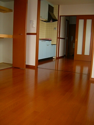 島田市 Habitare更紗_b0208246_1203779.jpg