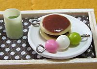 和菓子プレート2_f0195352_8562561.jpg