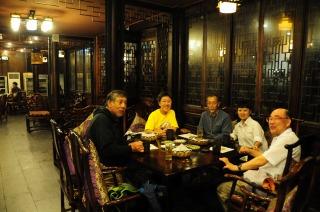チベット・ラサ 0924 去りがたしチベット・・・_c0047856_054155.jpg