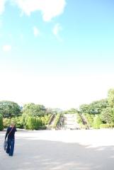 近場~ 石橋→池田_c0192970_2147133.jpg