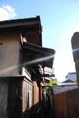 近場~ 石橋→池田_c0192970_21483532.jpg