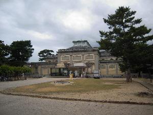 旅日記-15 「興福寺」_e0033570_19485513.jpg