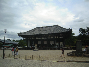旅日記-15 「興福寺」_e0033570_19502852.jpg