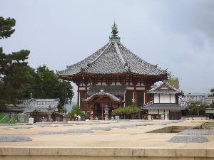 旅日記-15 「興福寺」_e0033570_1950425.jpg