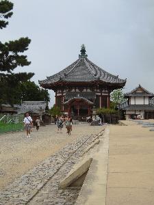 旅日記-15 「興福寺」_e0033570_19514927.jpg