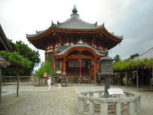 旅日記-15 「興福寺」_e0033570_19525424.jpg