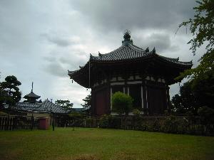 旅日記-15 「興福寺」_e0033570_19531710.jpg