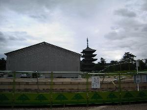 旅日記-15 「興福寺」_e0033570_1953298.jpg