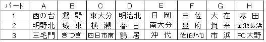 f0201170_1754318.jpg