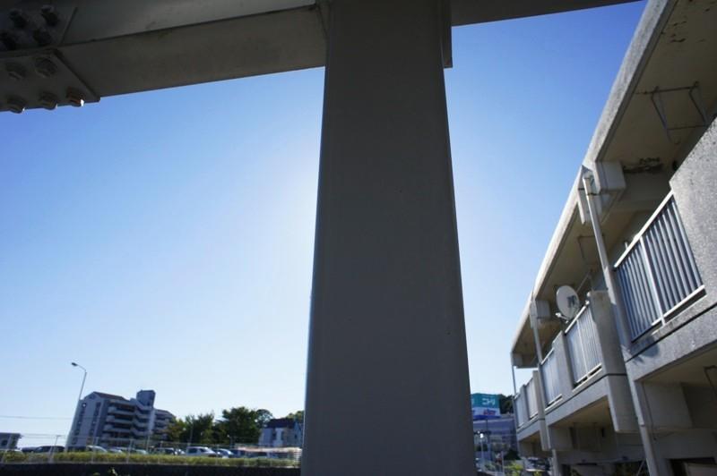 10年9月25日・県展作品搬入_c0129671_1752322.jpg