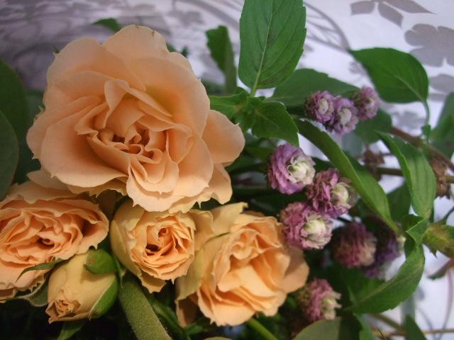 オークリーフ花の教室(中山さんの作品)_f0049672_14313582.jpg