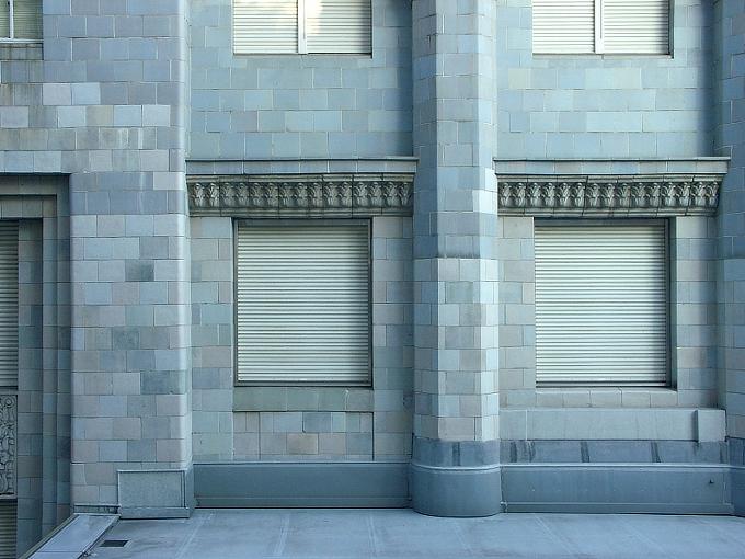 百十四銀行高松支店(百十四銀行旧本店)_f0116479_2304523.jpg