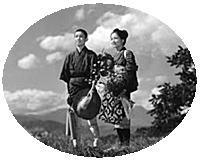 2010/9/25     のむ_f0035084_2233839.jpg