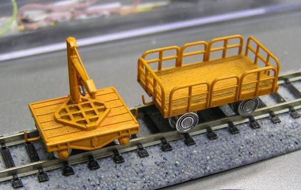 保線車両10_e0137686_19221637.jpg