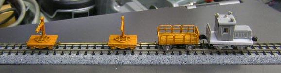 保線車両10_e0137686_19284772.jpg