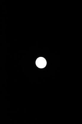 お月さま_b0189489_21272549.jpg