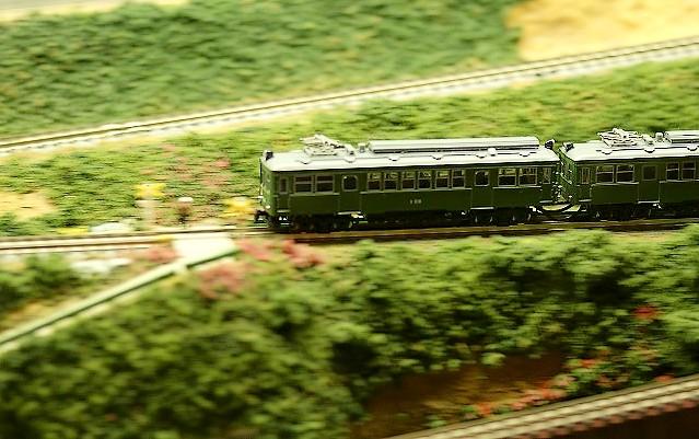 箱根登山鉄道模型のジオラマ_b0145398_20163225.jpg