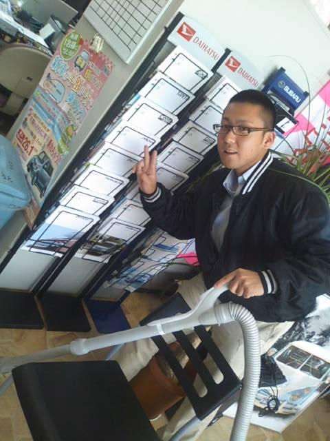 店長のニコニコブログ!26日前半!_b0127002_17133920.jpg