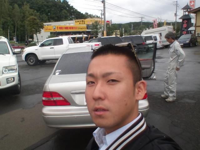 店長のニコニコブログ!26日前半!_b0127002_1723425.jpg
