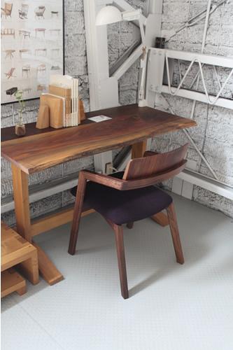 やっと再入荷、無垢の椅子「kukumuku」他_f0176205_11303461.jpg