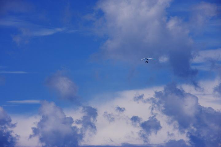空への憧れ_e0169421_185512.jpg