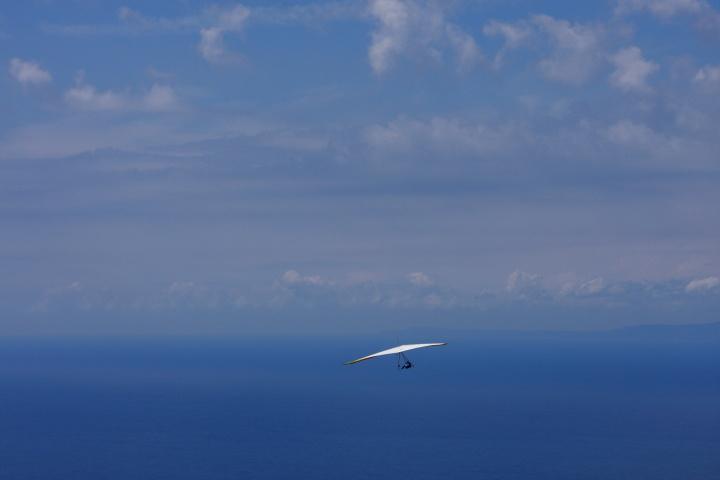 空への憧れ_e0169421_18552246.jpg