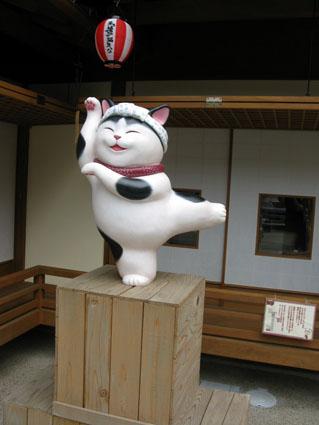猫・ねこ・にゃんこ_f0129726_2211293.jpg
