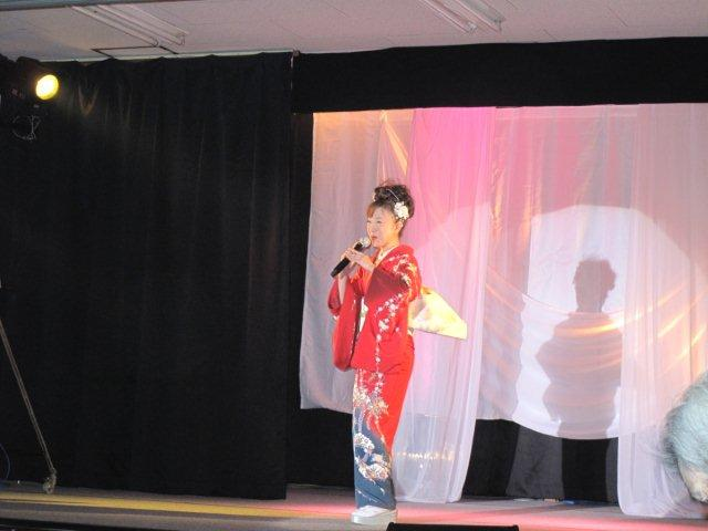 神奈川県寒川「貴船大神」例祭奉納演芸_f0165126_1774850.jpg