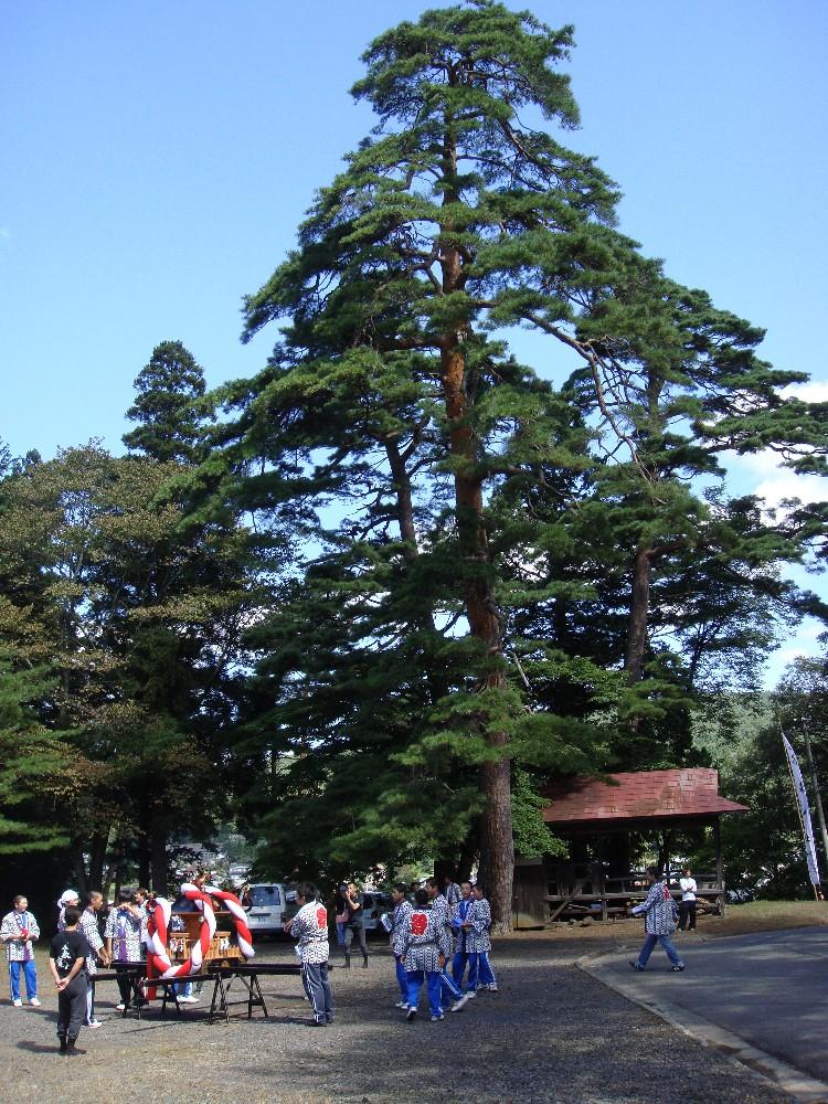 砥森神社例祭_c0111229_17274553.jpg