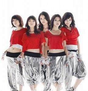 リニューアルした『9nine』の新曲が「STAR DRIVER 輝きのタクト」のエンディングテーマに決定!_e0025035_125564.jpg