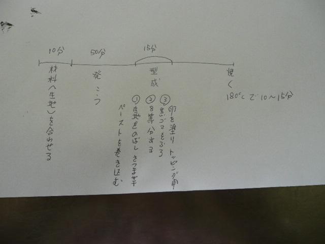 f0099147_2038648.jpg
