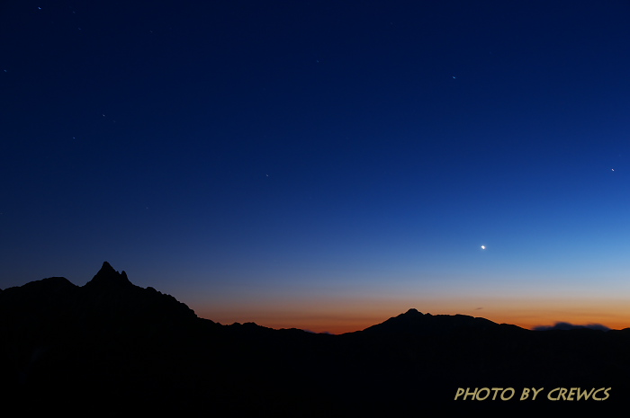 燕岳へ_e0056449_19104255.jpg