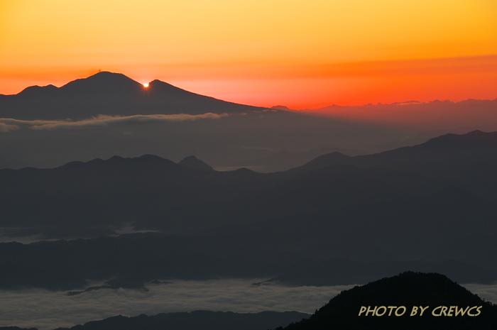 燕岳へ_e0056449_1911782.jpg