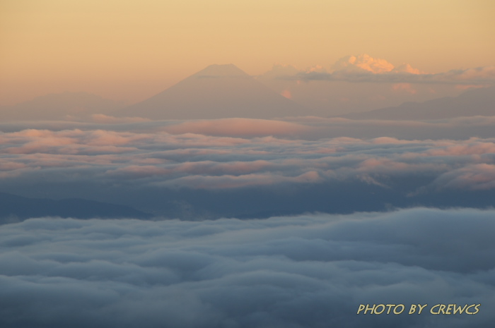 燕岳へ_e0056449_1994288.jpg