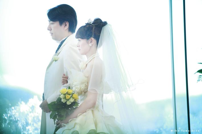 長崎での結婚式撮影_d0147054_1029358.jpg
