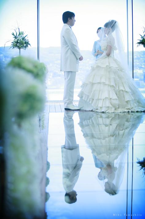 長崎での結婚式撮影_d0147054_10313566.jpg