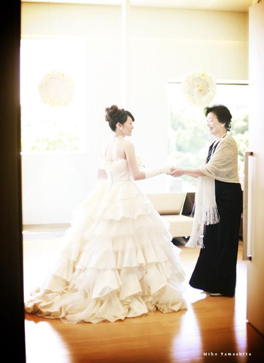 長崎での結婚式撮影_d0147054_10374456.jpg