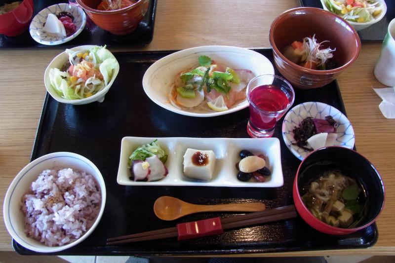 久しぶりに神戸の実家へ_f0055257_19449.jpg