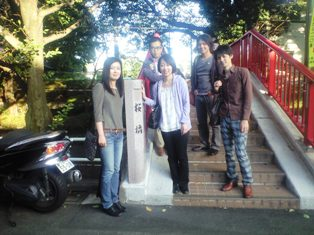 桜坂も季節の変わり目_b0160959_17564668.jpg